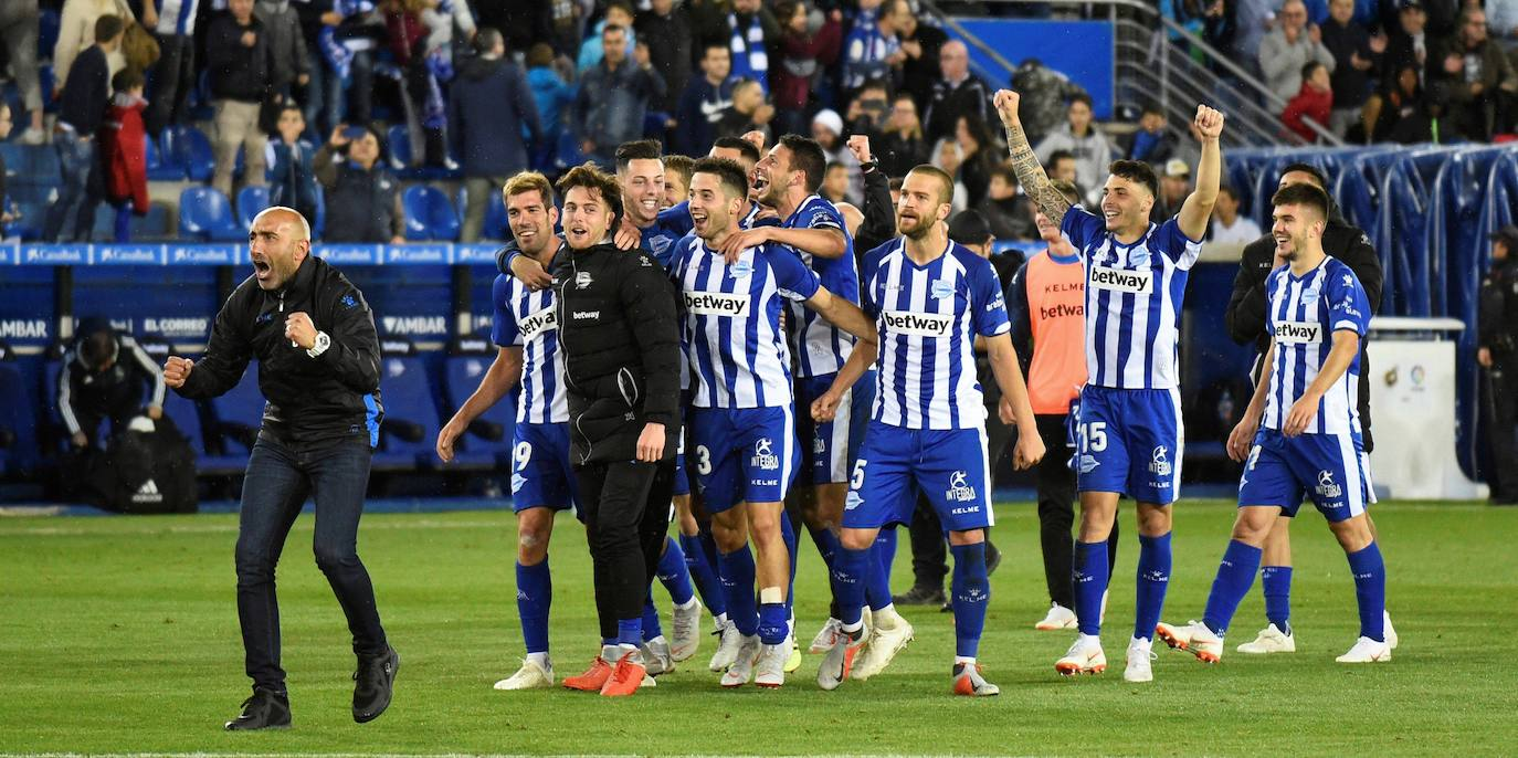 El Sporting y el Oviedo jugarán el 10 de agosto en el Suárez Puerta