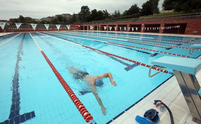 Cuatro piscinas municipales de verano retrasan de nuevo su apertura