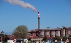 Industria avanza «un acuerdo de compraventa» entre Alcoa y Parter