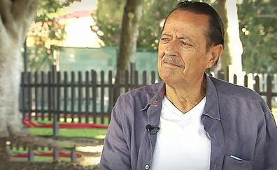 Julián Muñoz: «Mi relación con Isabel Pantoja fue una ida de olla»