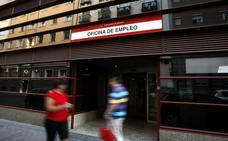 Los sindicatos advierten de la precariedad del empleo y los empresarios alertan sobre la afiliación de los autónomos