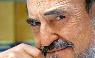 Fallece Íñigo Domínguez, exdirector de LA VOZ DE AVILÉS