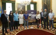 La tercera EdP Carrera Nocturna Gijón 10 K vuelve con novedades