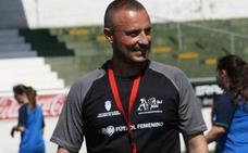 El Gijón FF encuentra gol en la cantera del Urraca