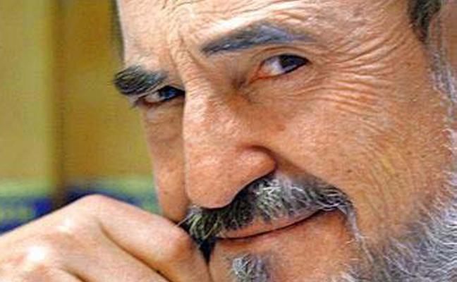 Fallece Íñigo Domínguez, exdirector de LA VOZ y maestro de periodistas
