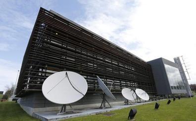El gigante tecnológico chino ZTE elige Gijón para su nuevo centro de servicios
