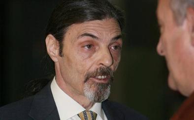 Fallece el criminólogo del caso Alcàsser Juan Ignacio Blanco
