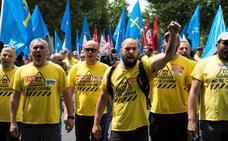 Alcoa y sindicatos alcanzan un acuerdo y desbloquean la venta de las plantas a Parter