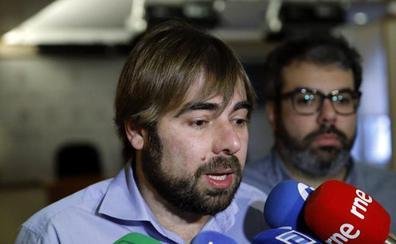 Podemos ve margen para llegar a un acuerdo «político y profundo» con el PSOE en Asturias