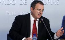 «Es un paso muy importante para el futuro de la región», asegura Pola