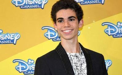 Cameron Boyce, la trágica muerte de una estrella Disney