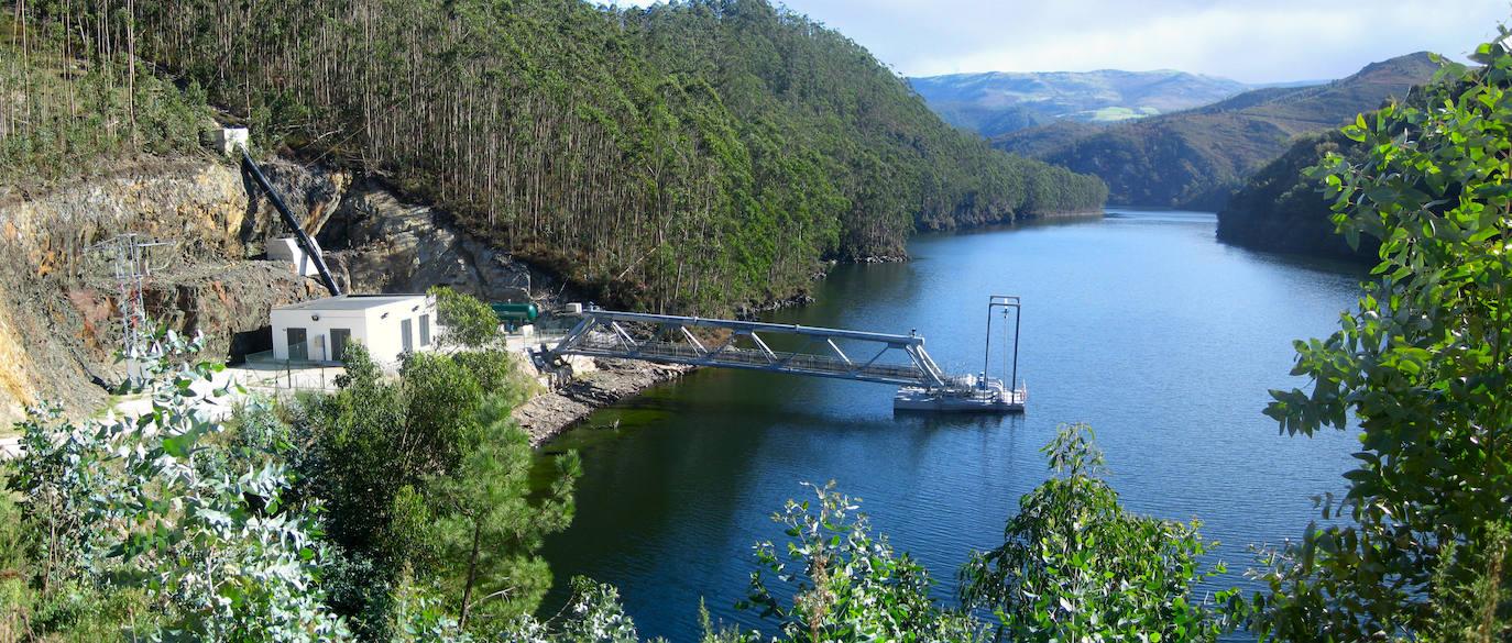 El futuro del agua, un reto urgente que exige compromiso y responsabilidad