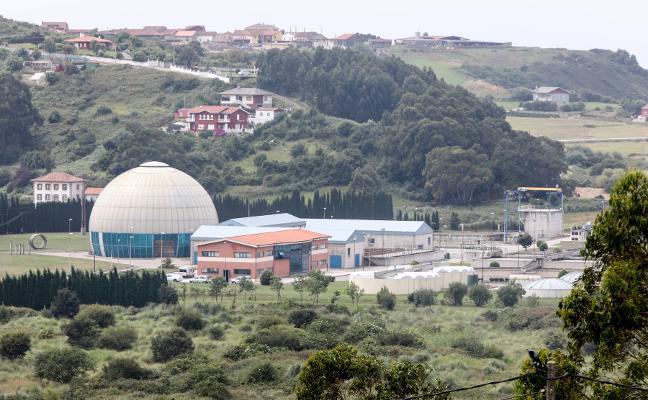 Fertiberia y Saint-Gobain, las últimas empresas que se conectarán al colector industrial