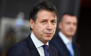 La UE da otro voto de confianza a Italia y entierra el expediente por su deuda excesiva