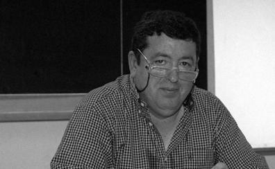 Fallece Luis Fernández, la primera voz del Sella en la tele