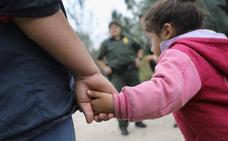 Rescatan a dos menores que estaban encerradas por su madre en Murcia