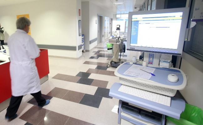 Sanidad, obligada a asignar las jefaturas y direcciones clínicas por concurso de méritos