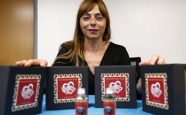 El Principado insta a los Ayuntamientos a ejecutar las partidas para cooperación