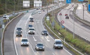 Los ecologistas rechazan que el AVE llegue hasta Gijón y desdoblar la autopista 'Y'