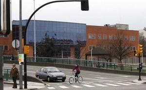 Fallece un detenido en los calabozos de la Comisaría de Policía de Gijón