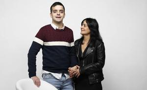 La familia de Germán recurre el auto de libertad de los cuatro investigados por la agresión