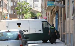 Ingresa en prisión uno de los cuatro detenidos por la agresión a dos jóvenes en las fiestas de Piedras Blancas
