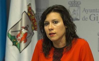 Podemos Asturias advierte al PSOE de que para «llegar a un acuerdo hay que estar en la misma sintonía»