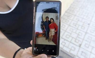 Se suicida en prisión el acusado de estrangular a su esposa en Torre Pacheco