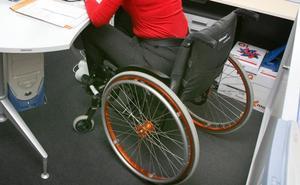 El Comité de Discapacidad alerta del cierre de centros por falta de financiación