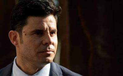 El juez sentencia que Julio Iglesias es padre de Javier Santos
