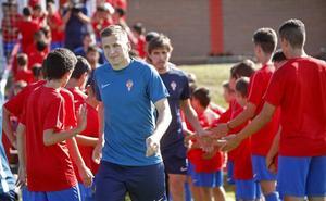 Robin Lod, a un paso de la MLS americana