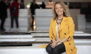 Mallada renuncia a presentarse como candidata en la sesión de investidura