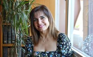 «Queremos hacer intercambios con centros artísticos de España»