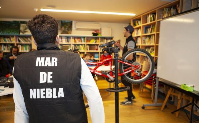 La Red Asturiana contra la Pobreza urge a la Junta la Ley de Garantías Sociales