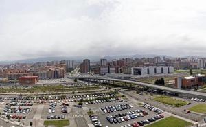 Fomento afirma que el estudio sobre la estación «puede hacer reconsiderar» su ubicación