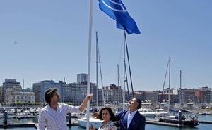 El Ayuntamiento encargará «un estudio global» del estado de todas las playas