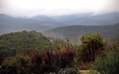 Al menos cinco turistas muertos en Grecia por fuertes tormentas de granizo