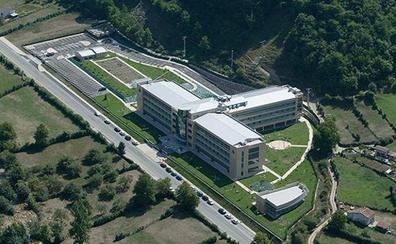 El geriátrico del Montepío incorporará una sala de estimulación sensorial