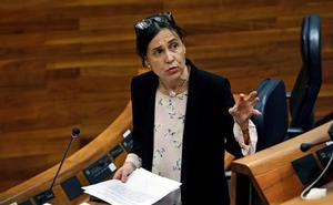 El PSOE espera que la pluralidad sirva para el acuerdo y no para el bloqueo