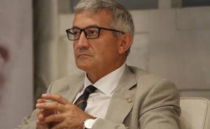 La Universidad de Oviedo calcula que el coste del grado de Deporte varía de diez millones a uno según la ubicación