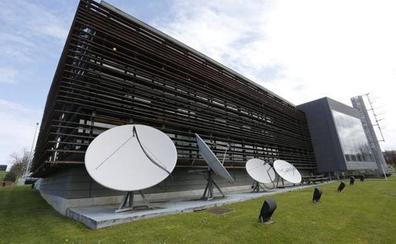 Euskaltel comunica siete despidos en Telecable y no descarta más ajustes