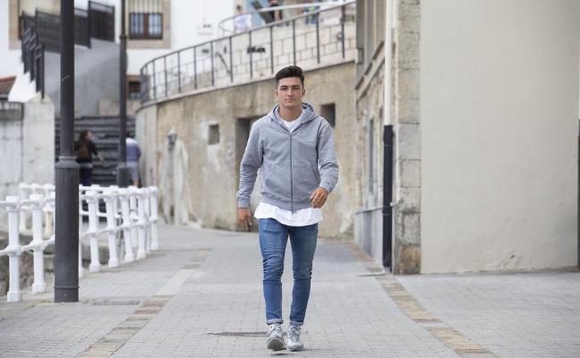 El Sporting insiste por Manu García