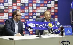 El Real Oviedo congela precios y rebaja los costes en jóvenes y familias