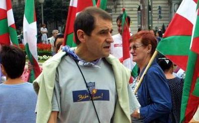 El Gobierno pide la extradición de Josu Ternera por el asesinato de Hergueta