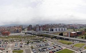 La federación vecinal retomará las protestas si se rompe el consenso para ubicar la estación