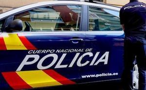 Detenido un asturiano por denunciar un falso secuestro para justificar su ausencia a su pareja