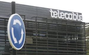 Euskaltel anuncia 25 despidos, siete de ellos en la asturiana Telecable