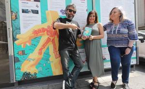 El Festival Celsius presenta su programa con 241 invitados de talla internacional