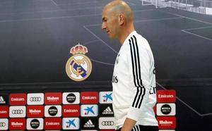 Fallece el hermano de Zidane