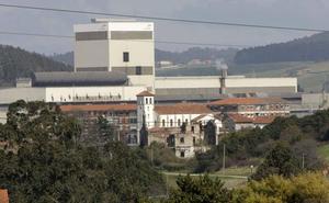 Concluye el juicio por el robo de rodillos en Arcelor con dudas sobre su propiedad